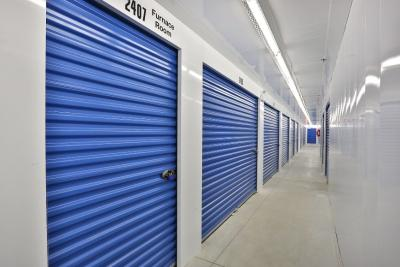 Picture of Access Storage - Kitchener East